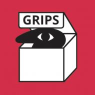grips-records